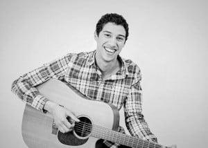 adam_smikle_guitar